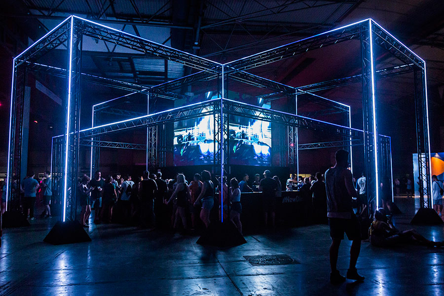 absolut new dimensions sónar festival 2017