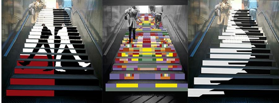 swab metro barcelona