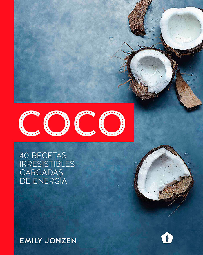 editorial cinco tintas coco