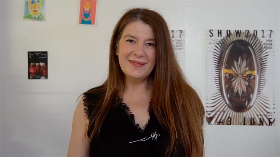 Valerie Tasso Sexo 4.0
