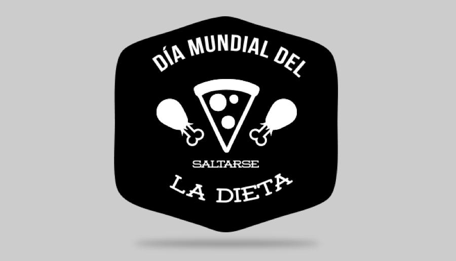 Día de dieta
