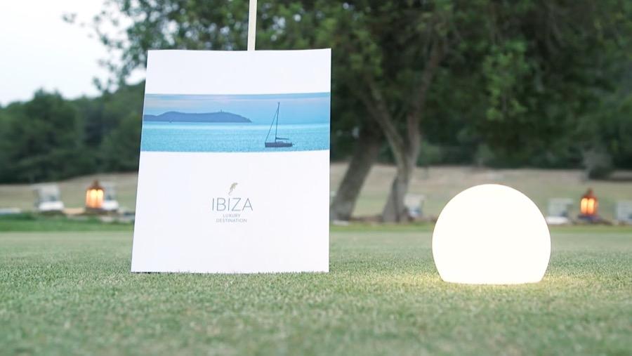 Catálogo Ibiza Luxury Destination