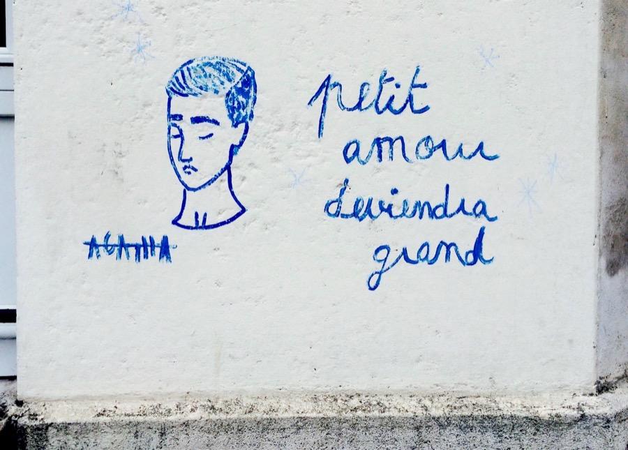 Cuando Las Calles De París Hablan Frases Tendenciastv