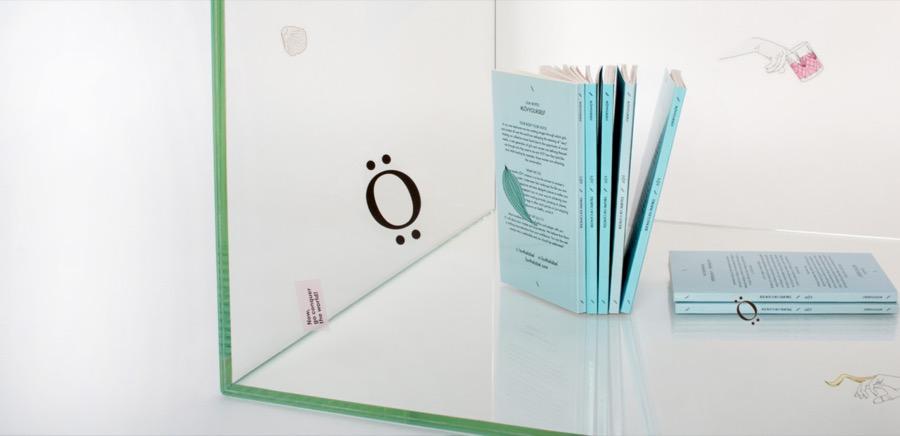cuaderno cobalto studio