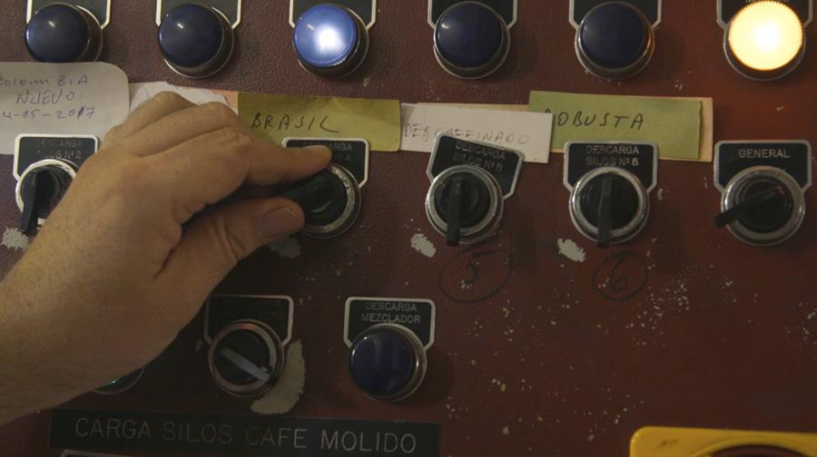Cafés Ibiza, a punto de alcanzar 60 años de historia