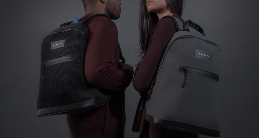 mochilas nuevas muroexe