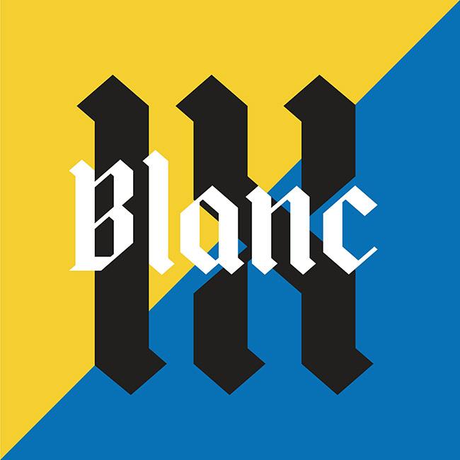 outro studio blanc festival 2017