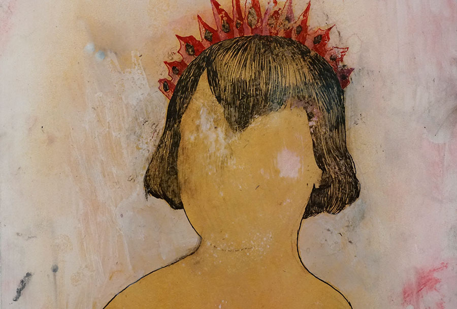 Swab Barcelona 2017 · La feria de arte cumple 10 años