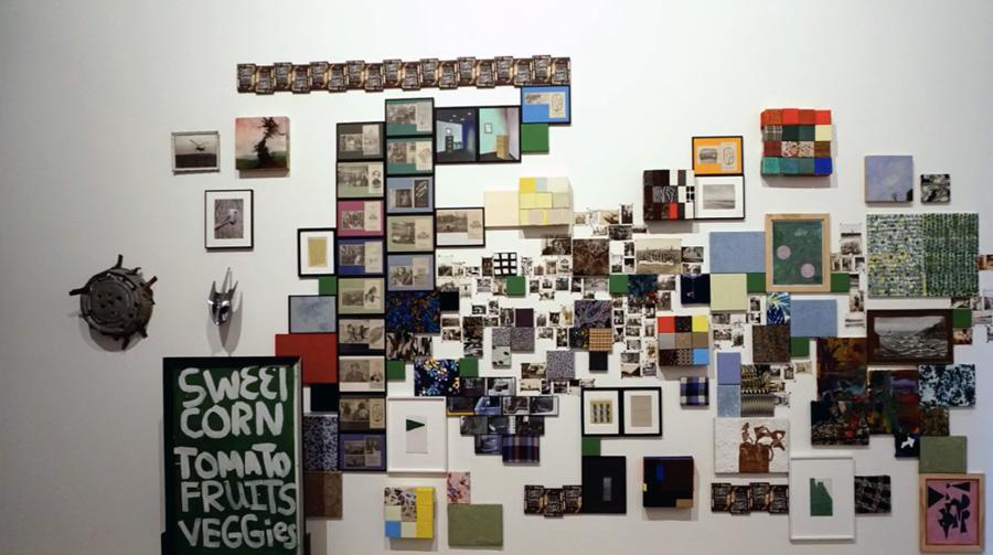 viva arte viva venice biennale