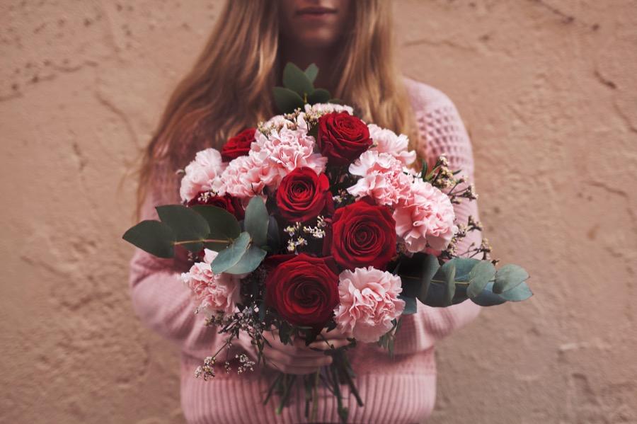 Colvin flores