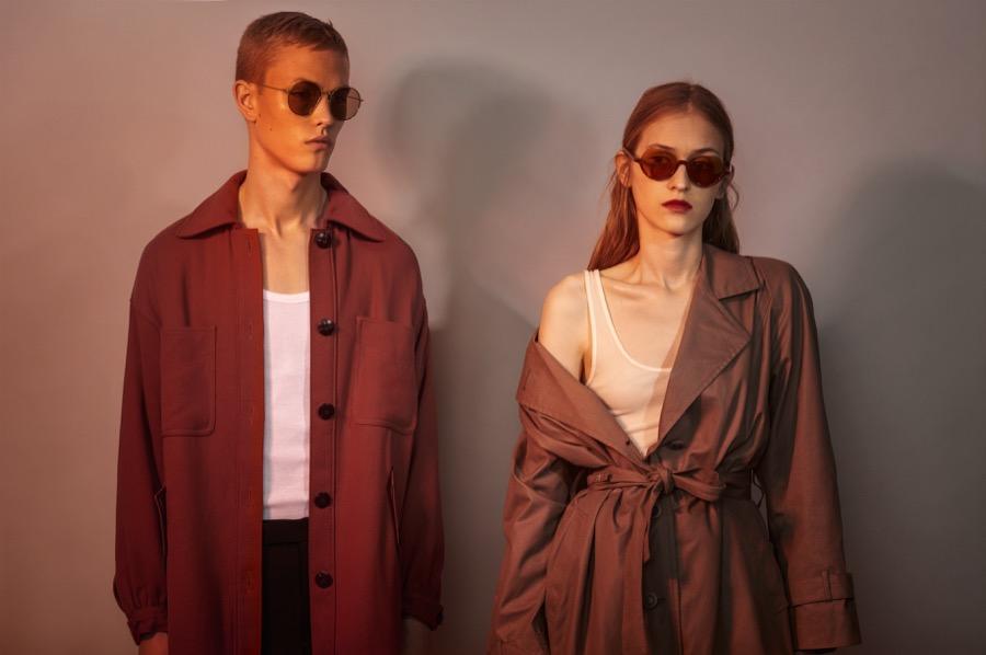 Nuevas estéticas y tendencias en gafas de vista y óptica
