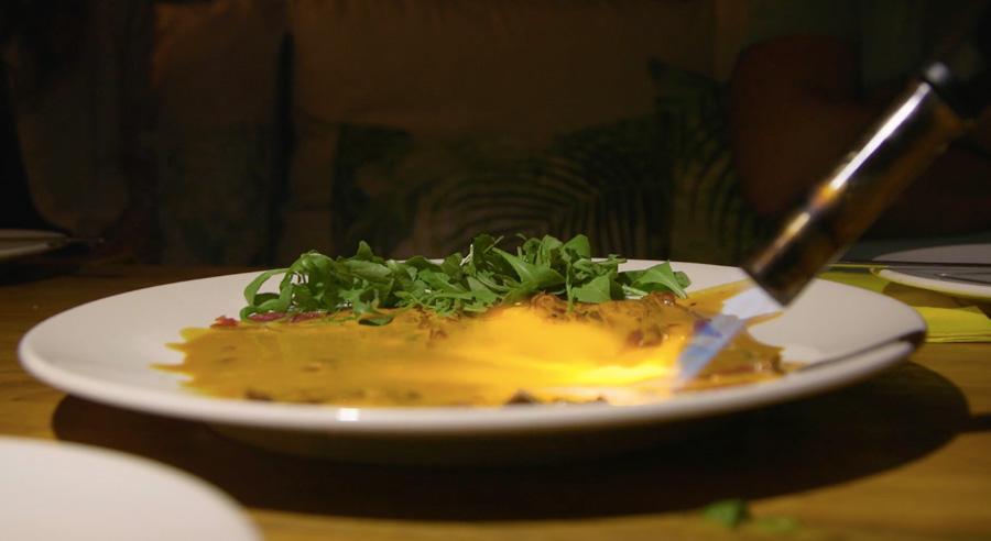 restaurante afrodisiaca ibiza