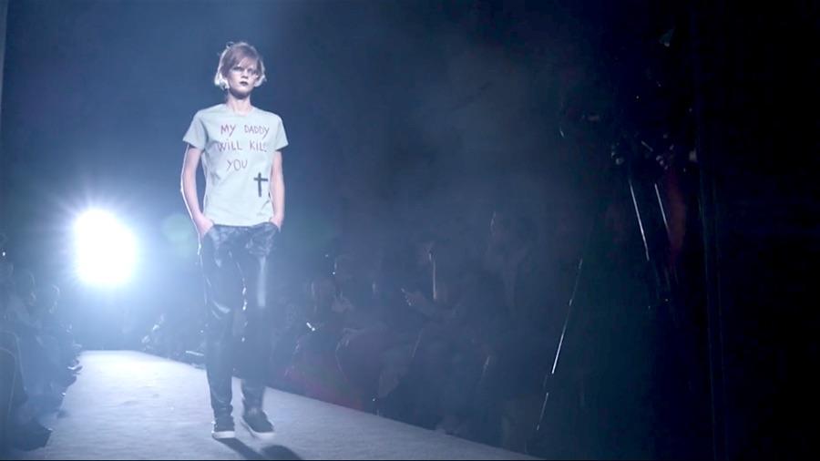 Labasad 080 fashion