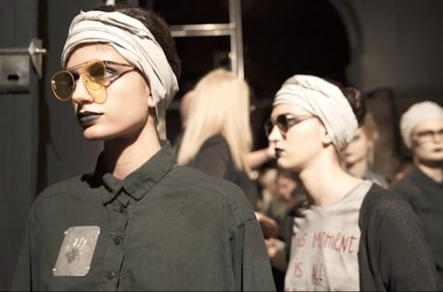 LaBasad, el mix perfecto en moda