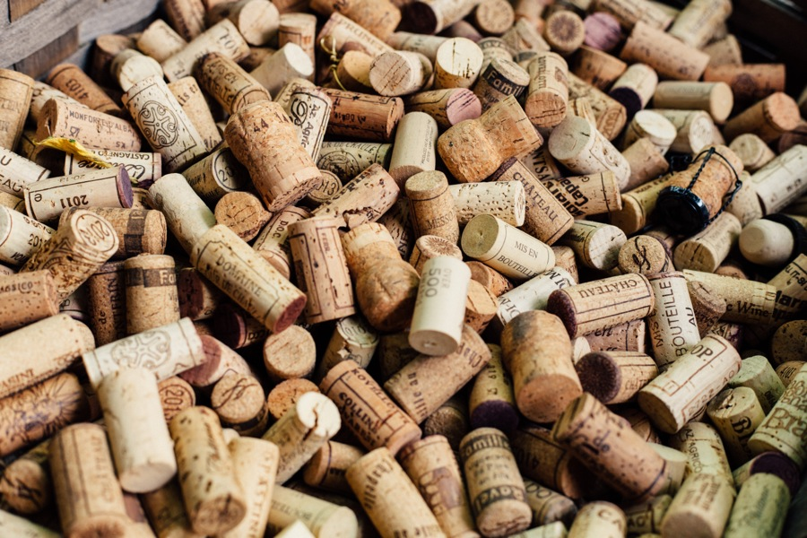 WINEbie, el club para gente que no sabe de vino