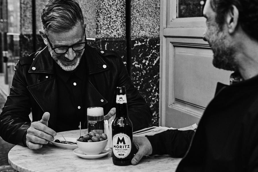 moritz primera cerveza barcelona