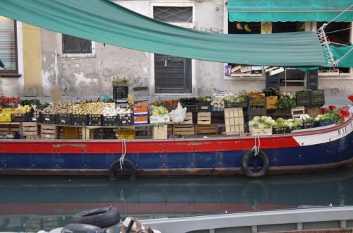 10 tips Venezia