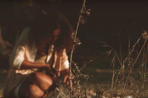 Natural Adlib, la pasarela slow fashion de Ibiza