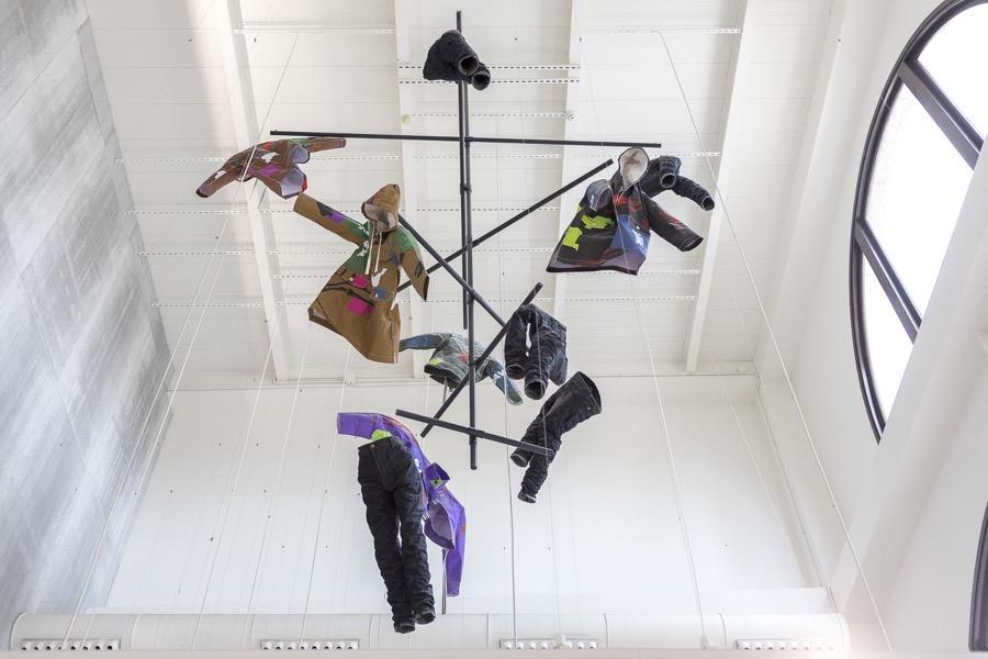 Revolución Sneakers #LaRocaVillage Tendencias.tv