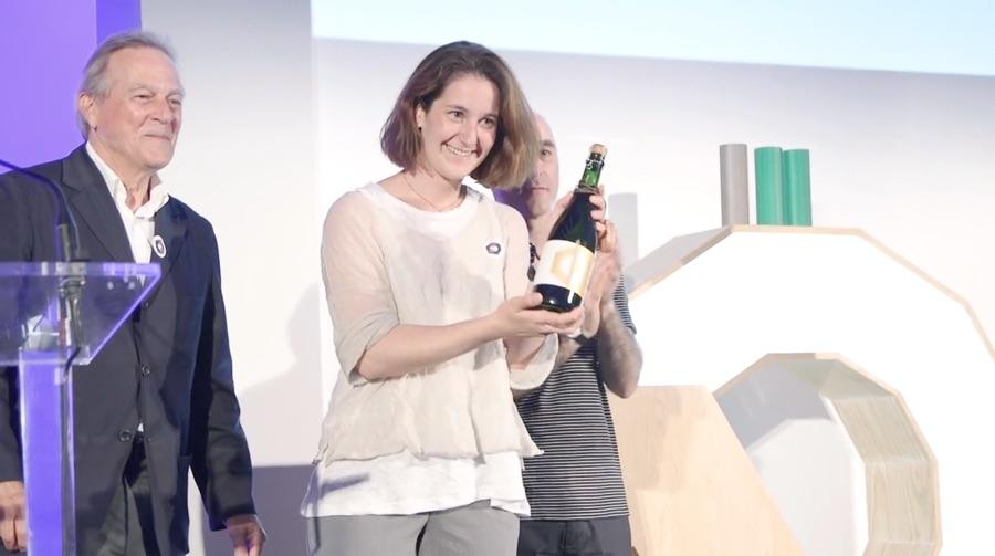 premios adi 2018 diseño