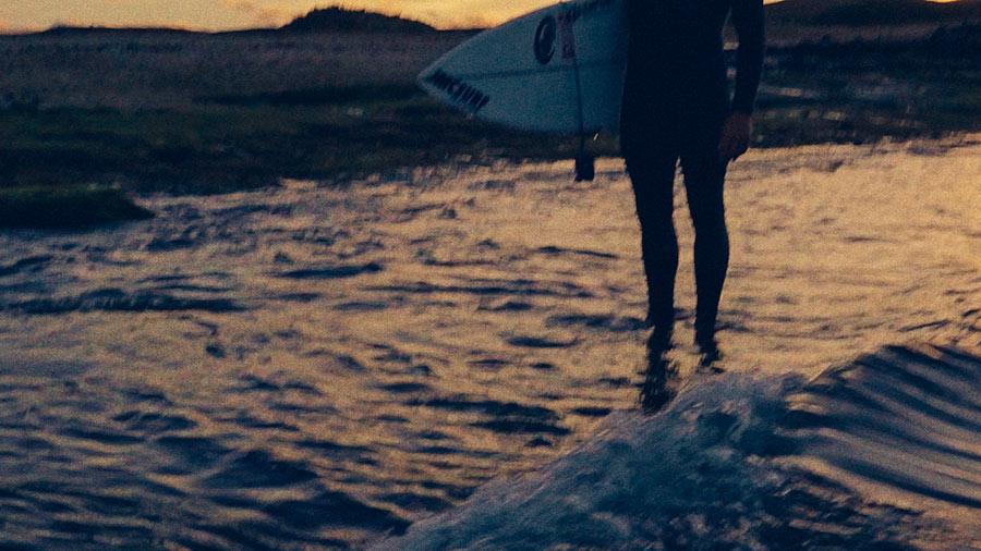 carlos rivero surf