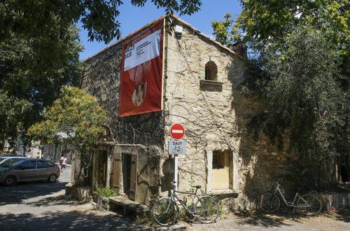 Rencontres d'Arles. #Recomendaciones