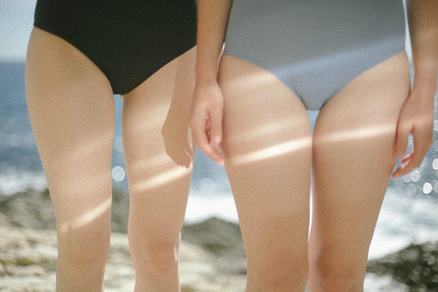 bikini figtree