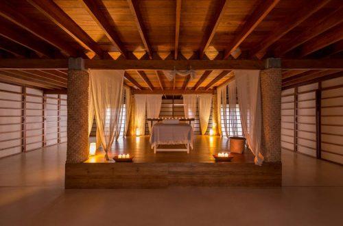 Hotel K!chic: un paraíso zen en el norte del Perú