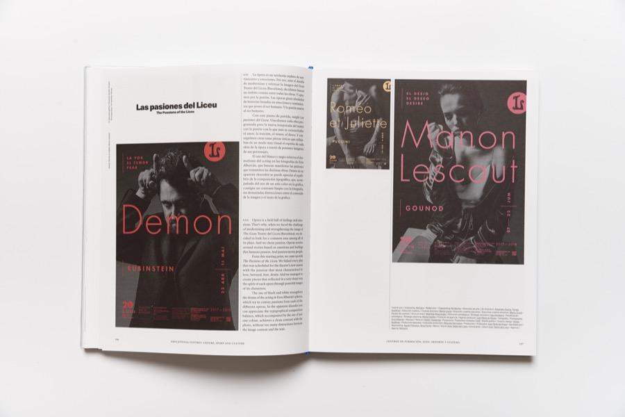 Anuario de la Creatividad Española presentación
