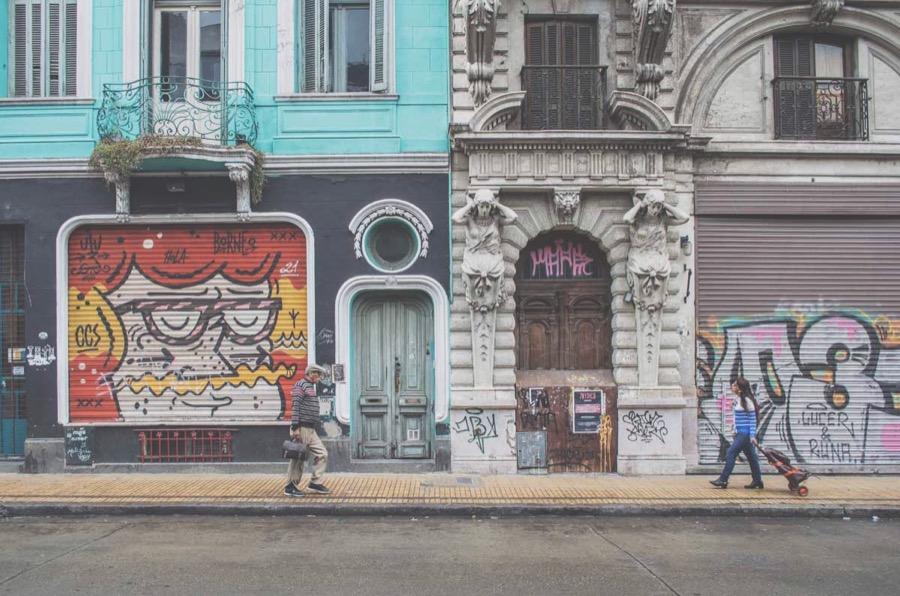 Tendencias.tv aterriza en Argentina