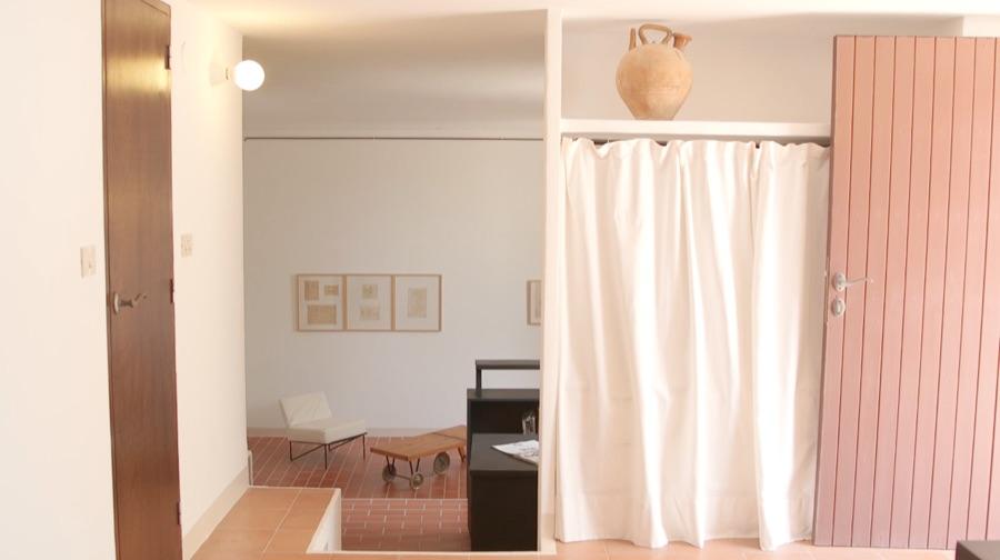 Casa Broner en Ibiza