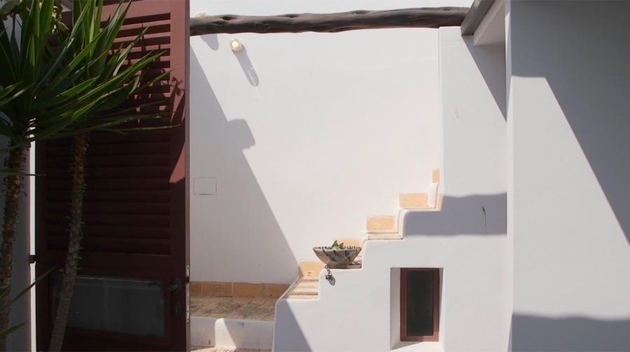 casa broner arquitectura
