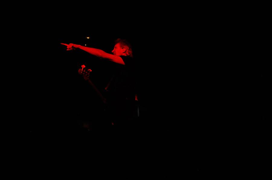 roger waters concierto lima