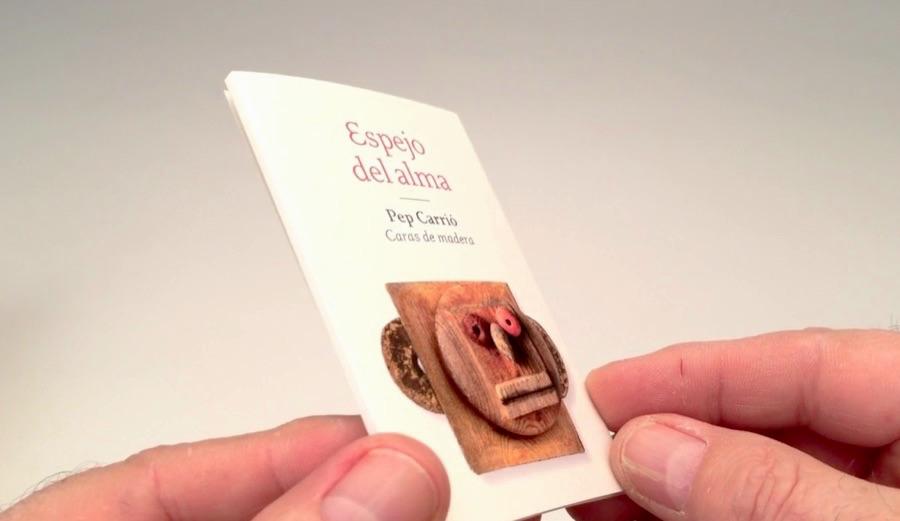 chucherías de arte helena jiménez