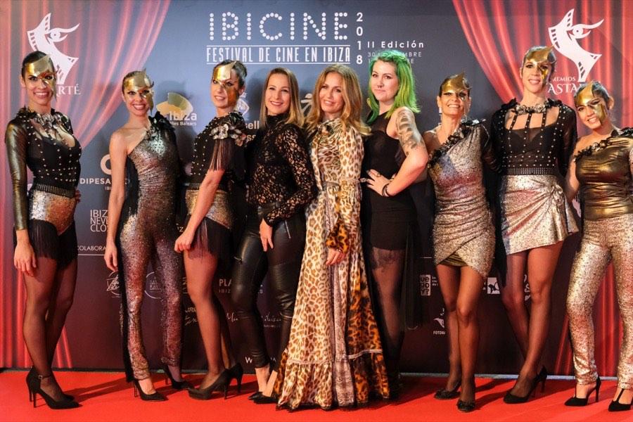 ibicine festival