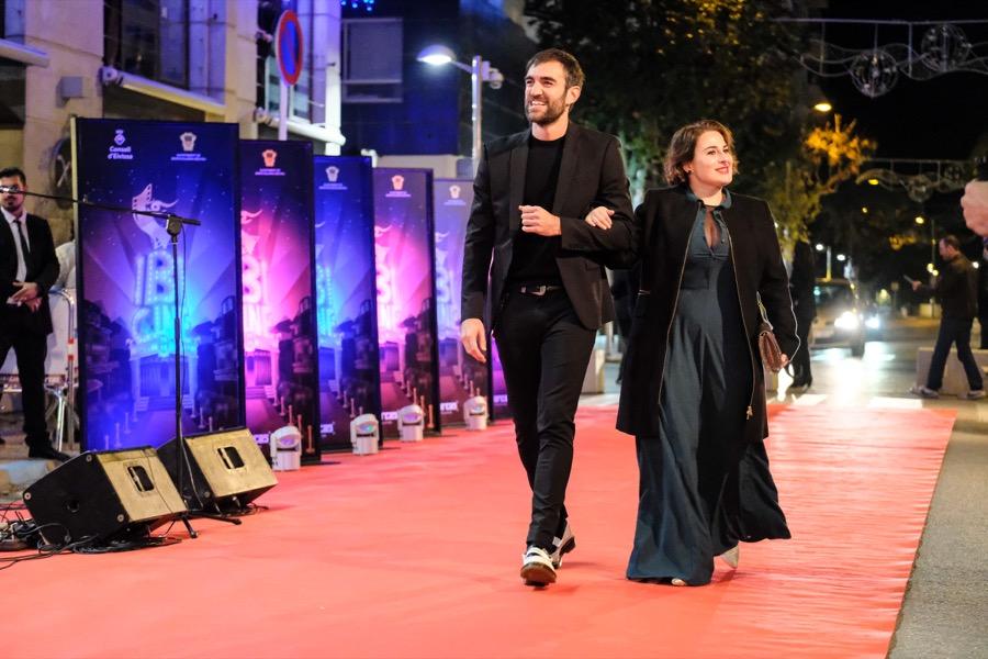 ibicine festival de cine