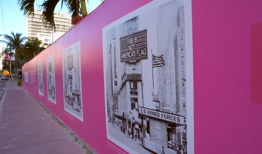 Faena Festival Miami