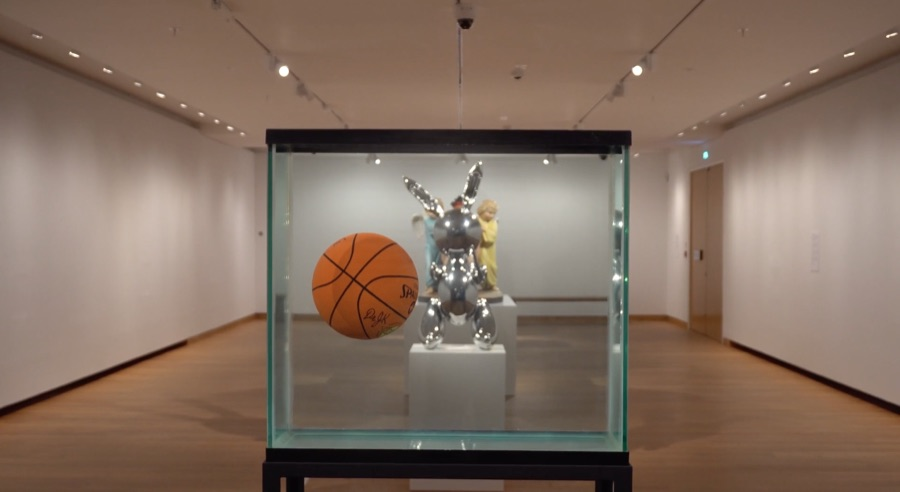 jeff-koons-art