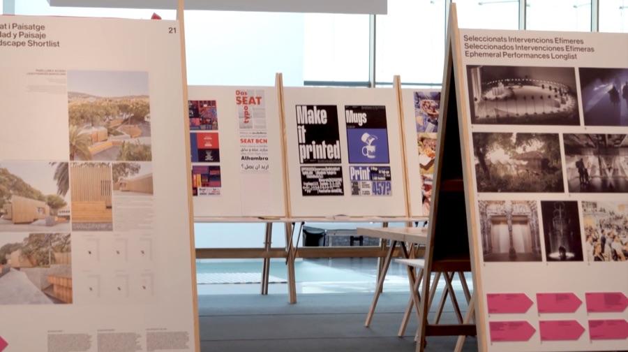 Disseny de l'any museu del disseny