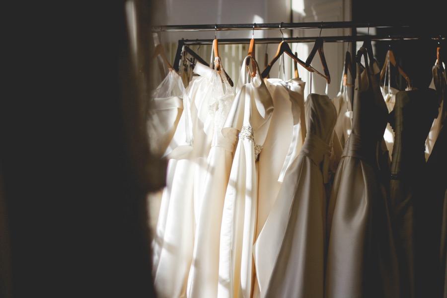 vestidos boda pronovias