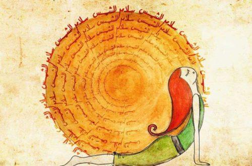 La ilustración y el artivismo de Viola
