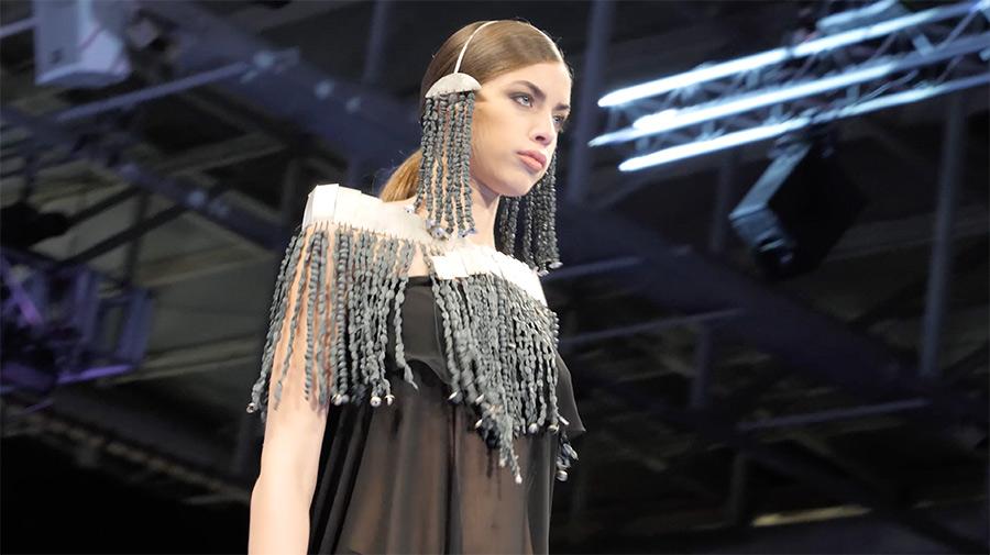 moda fashion ibiza