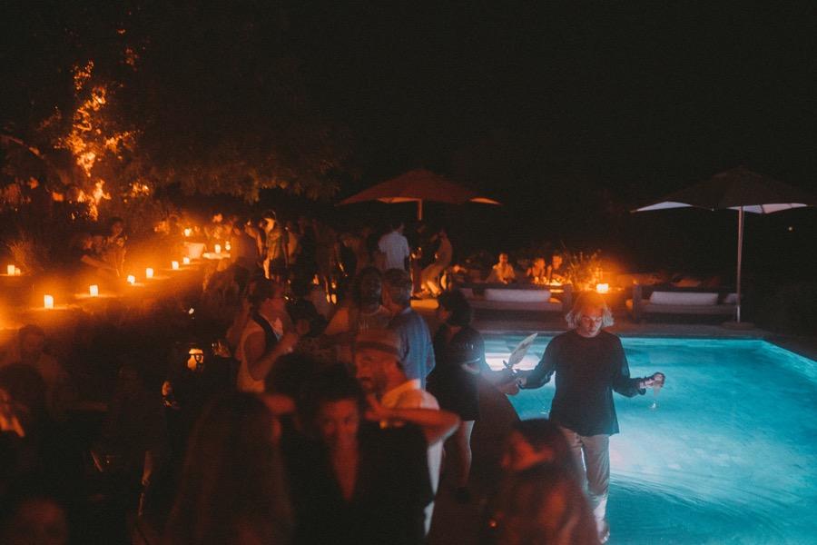Loewe by Paula's Ibiza