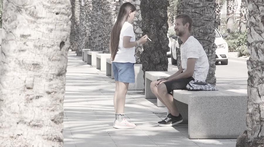 Ibiza y Formentera contra el cáncer · IFCC