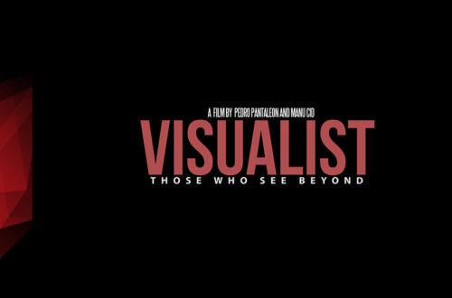 MIRA Festival y Soho House proyectan 'Visualist', el primer docu sobre Vj's