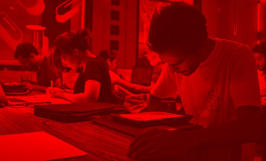 FIU Academy, una nueva forma de aprender
