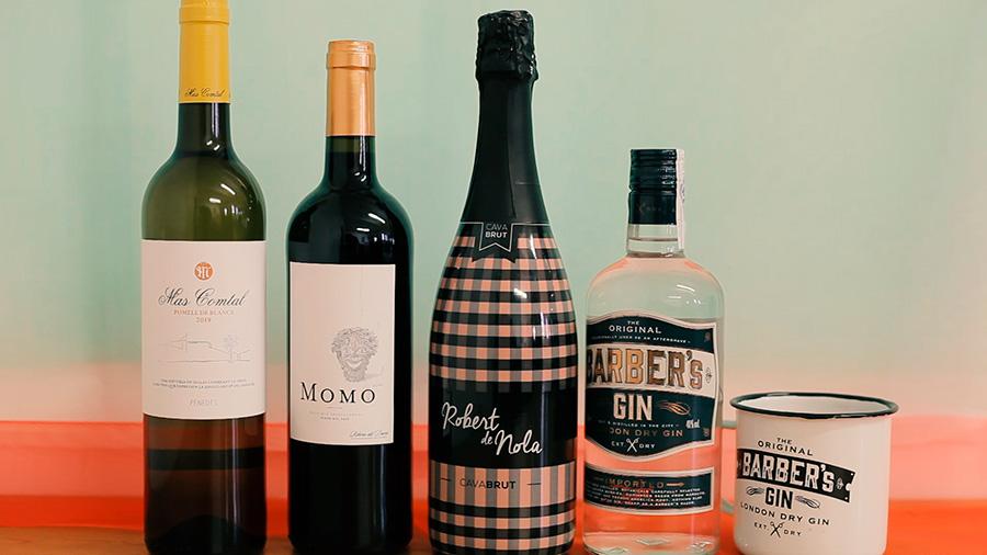 """Pikywines, un servicio de """"fast delivery"""" de vinos. 7 razones para usarlo"""