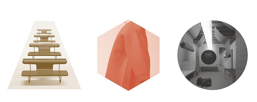 Premios ADI 2020 de diseño industrial y cultura del diseño