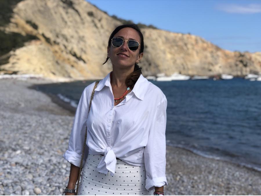 La conexión entre talento de dentro y fuera de Ibiza: Ibiza Projects