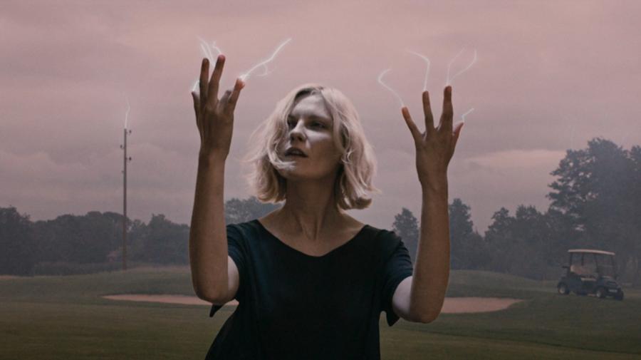 películas confinamiento melancolia